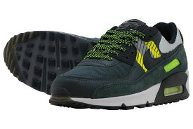 【FINAL SALE】【ファイナル セール】NIKE AIR MAX 90 3Mナイキ エア マックス 90 3MANTHRACITE/ANTHRACITE-VOLT