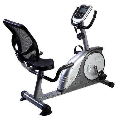 【大広】リカンベントバイク DK-8604R ダイエット器具 【送料無料】【リカンベントバイク】【リカンベント】【エアロバイク】【健康器具】【ダイエット器具】【sp_0706】05