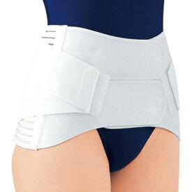 腰痛ベルト コルセット 腰痛 サクロデラックス アルケア ヘルニア ぎっくり腰 サポーター