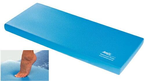 バランスパッド・XL AMB-XL【酒井医療】【送料無料】【エクササイズマット】【体幹トレーニンググッズ】