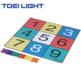 ターゲットプレイシート / ストライク B-3597B【送料無料】【トーエイライト】おもちゃ 玩具 レクリエーション 屋内遊具