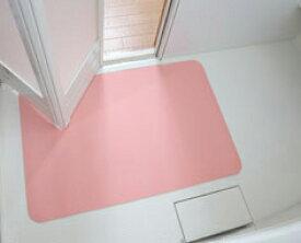 お風呂マット 浴室内 お風呂洗い場マット(60×90cm)AF-09/AF-10 お風呂 マット 滑り止め