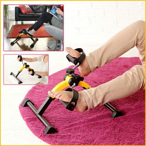健康器具 足 ペダルエクササイザー PX-one 健康器具 高齢者 ペダル漕ぎ運動 サイクル運動