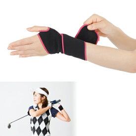 手首サポーター 腱鞘炎 Free fit 左右兼用 1枚入[アルファックス][送料無料] 手首 腱鞘炎 手首サポーター