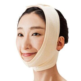 顎関節/サポーター