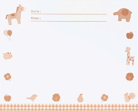 アルバム/集合写真/大判写真/記念/卒園/フォトアルバム/手作り/台紙