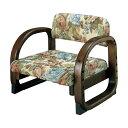 思いやり座敷椅子 コジット 畳 椅子 正座椅子 法事 和室用椅子 和室 お年寄り 座椅子 ...