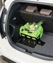 車用収納ケース
