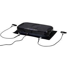 振動マシン フィットネス バランスウェーブネクスト FAV4218K アルインコ ブルブル 振動 健康 器具 ベルト 振動 マシーン ダイエット器具 ダイエット 振動マシン