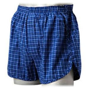 トランクス80 紳士用 肌着 下着 メンズ 失禁パンツ 尿漏れパンツ 男性用