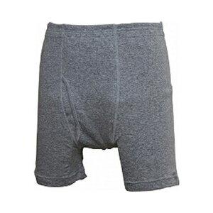 尿漏れパンツ 男性用 紳士失禁申又 W646 紳士用 肌着 下着 メンズ 失禁パンツ