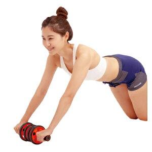 スタイルアップ ツイスト腹筋ローラー アルファックス 腹筋ローラー マット付き 腹筋 マシン 体幹トレーニング 器具 体幹 器具 トレーニング