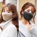 マスク/女性用