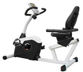 リカンベントバイク RB-4700 中旺ヘルス リカンベント エアロバイク 健康器具 ダイエット器具