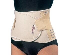 コルセット 腰椎コルセット セルヴァン 腰痛 コルセット ベルト 腰痛ヘルニアコルセット 腰痛ベルト