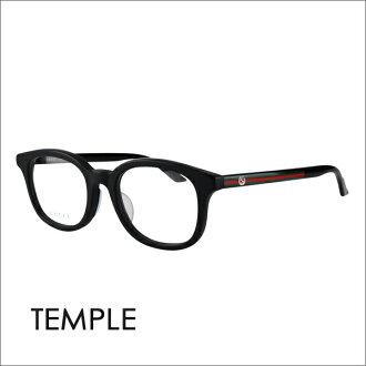 gucci glasses. buy it and earn 164 points! about points gucci glasses