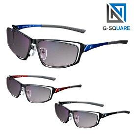 【店内最大ポイント20倍 〜10/25 9:59】【正規販売店】 G-SQUAREアイウェア度付 フルリムタイプ 超薄型非球面レンズ(屈折率1.67) ネッツペックレンズ付きフレーム ゲーミンググラス 眼鏡 メガネ