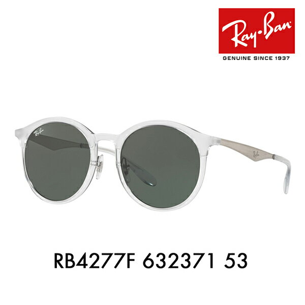 Dating ray ban aviators