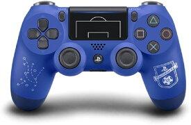 DualShock4 Wireless Controller-F.C. Football Club Limited Edition 北米版[新品]