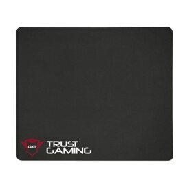 TRUST GAMING-GXT 202 Ultrathin Mouse Pad-21148(トラストゲーミング-ジーエクスティ202 ウルトラシン マウスパッド-21148)正規保証品〈TRUST GAMING〉[新品]