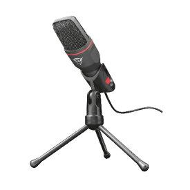 TRUST GAMING 212 Mico USB Microphone[新品・正規保証品]