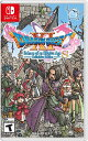 SWITCH Dragon Quest XI S:Echoes of an Elusive Age US(ドラゴンクエストXI 過ぎ去りし時を求めてS 北米版)〈Nintend…