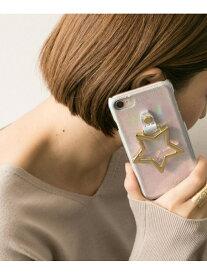 [Rakuten Fashion]HashibamiMETALSTARiphoneケース URBAN RESEARCH アーバンリサーチ ファッショングッズ 携帯ケース/アクセサリー