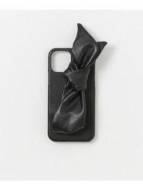 Hashibami iphone case 12/12pro URBAN RESEARCH アーバンリサーチ ファッショングッズ 携帯ケース/アクセサリー ブラック ブラウン ベージュ【送料無料】[Rakuten Fashion]