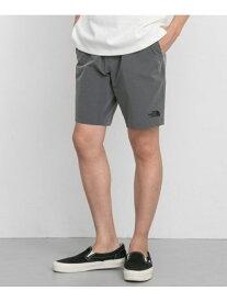 [Rakuten Fashion]THENORTHFACEMAGMASHORTS URBAN RESEARCH アーバンリサーチ パンツ/ジーンズ ショートパンツ ブラック【送料無料】