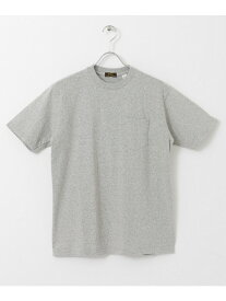 [Rakuten BRAND AVENUE]FREEMANSSPORTINGCLUB12/-JERJEY URBAN RESEARCH アーバンリサーチ カットソー【送料無料】