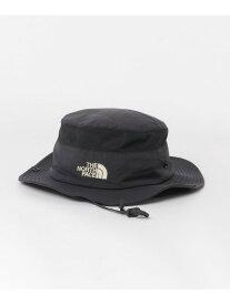 [Rakuten Fashion]THE NORTH FACE Sunshield Hat URBAN RESEARCH アーバンリサーチ 帽子/ヘア小物 ハット ブラック【送料無料】