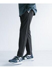 [Rakuten Fashion]【SALE/50%OFF】Gramicci×URBAN RESEARCH 別注COMFORT STRETCH PANTS URBAN RESEARCH アーバンリサーチ パンツ/ジーンズ パンツその他 ブラック グレー ベージュ ブラウン【RBA_E】【送料無料】