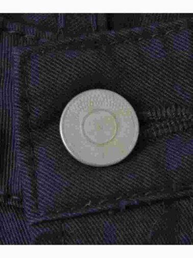 [Rakuten BRAND AVENUE]チノスキニーパンツ URBAN RESEARCH アーバンリサーチ パンツ/ジーンズ【送料無料】