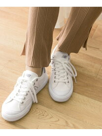 [Rakuten Fashion]NEW BALANCE×URBAN RESEARCH 別注PROCT URBAN RESEARCH アーバンリサーチ シューズ スニーカー/スリッポン ホワイト【送料無料】