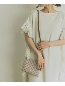 [Rakuten Fashion]BY MALENE BIRGER IVY MINI Shoulder Purse URBAN RESEARCH アーバンリサーチ バッグ ショルダーバッグ【送料無料】