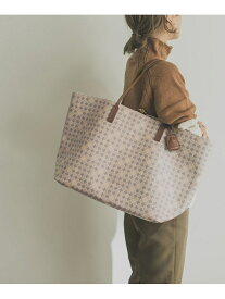 [Rakuten Fashion]BY MALENE BIRGER ABI TOTE TOTEBAG URBAN RESEARCH アーバンリサーチ バッグ トートバッグ【送料無料】