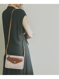 [Rakuten Fashion]BY MALENE BIRGER ELSIE BAG Shoulder URBAN RESEARCH アーバンリサーチ バッグ ショルダーバッグ【送料無料】