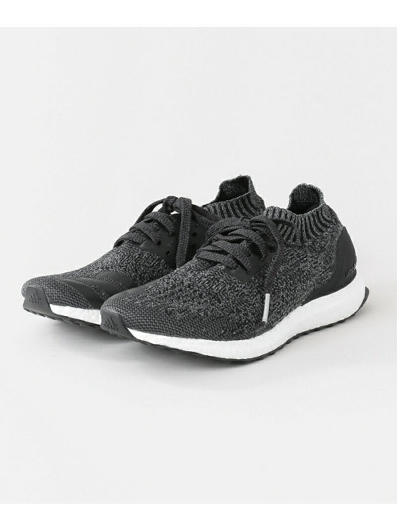 【SALE/20%OFF】URBAN RESEARCH adidas ULTRA BOOST UNCAGED アーバンリサーチ シューズ【RBA_S】【RBA_E】【送料無料】