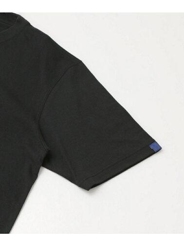 [Rakuten Fashion]FSC×LOOPWHEELERSHORT-SLEEVET-SHIRTS URBAN RESEARCH アーバンリサーチ カットソー Tシャツ ベージュ ホワイト ネイビー ブラック グレー ピンク【送料無料】