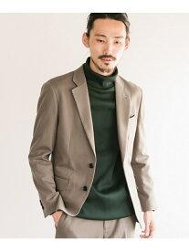 [Rakuten Fashion]ストレッチポンチ2Bジャケット URBAN RESEARCH アーバンリサーチ コート/ジャケット コート/ジャケットその他 ベージュ グレー ネイビー【送料無料】