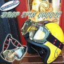 ajito 立花 DROP SPIN GOGGLE ドロップ スピン ゴーグル カモフラージュ 迷彩 カモフラ BUCO TACHIBANA タチバナ ヘルメット BELL バイ…