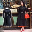 SAVOY CLOTHING Wool RainbowNep Princess Long Coat ウール レインボーネップ プリンセス コート サヴォイクロージング ブラック アウ…