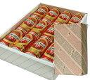 敬老の日 キリン クラフト SPRING VALLEY 豊潤缶ビール350缶12本セット ギフト お彼岸 送料無料一部地域除