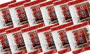 麻花兒「マファール」150g×12袋 送料無料 お届けまで4週間ほどお時間がかかります■スイーツ・お菓子・中華菓子ランキング 1位 (9/…