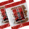 麻花兒「マファール」150g×2袋送料無料ゆうバケツト便代引き日時指定不可中華菓子