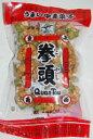 拳頭  「コブシ」 160g 中華菓子
