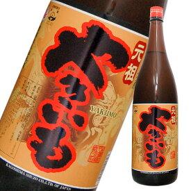 元祖やきいも(25°) 1800ml 焼き芋焼酎 日本酒・焼酎>焼酎ランキング 2位 (1/2 14:22)