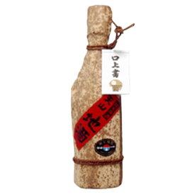 地酒天山(天山酒造)1800ml 特別純米酒原酒