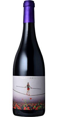 レキリブリスタ ティント カ・ネストラック スペイン 赤ワイン フルボディ 750ml 人気漫画「神の雫」で絶賛ワイン界のプリンスが「孤独を癒してくれるオルゴール」と