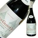 トレンブレー・シャブリ・グランクリュ・ヴォーデジール特級畑2015限定 750ml【フランスワイン白】業務用白ワインランキング、リアル…